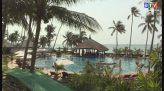Du lịch Bình Thuận 7-3-2020