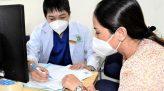 Lập đoàn kiểm tra vụ công ty ở Đồng Nai tự ý cho các ca mắc COVID-19 về cộng đồng